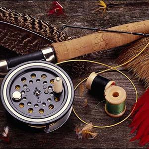 Охотничьи и рыболовные магазины Горбатовки