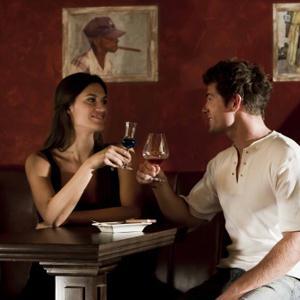 Рестораны, кафе, бары Горбатовки