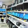 Компьютерные магазины в Горбатовке
