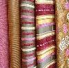 Магазины ткани в Горбатовке