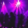 Ночные клубы в Горбатовке