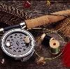Охотничьи и рыболовные магазины в Горбатовке