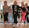 Школы танцев в Горбатовке