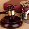 Суды в Горбатовке